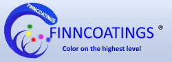 FINNCOATINGS